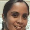 Picture of Sara De Jiménez